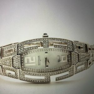 Very beautiful authentic WITTNAUER  Watch
